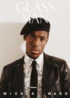 Glass Man Magazine Issue WINTER