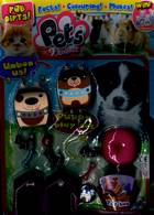 Pets 2 Collect Magazine Issue NO 91
