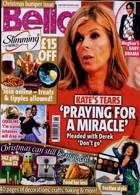 Bella Magazine Issue NO 46