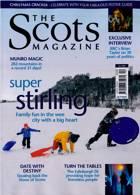 Scots Magazine Issue DEC 20