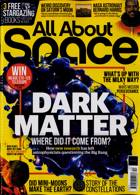 All About Space Magazine Issue NO 112