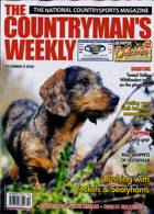 Countrymans Weekly Magazine Issue 09/12/2020