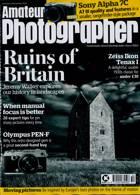 Amateur Photographer Magazine Issue 12/12/2020