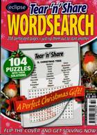 Eclipse Tns Wordsearch Magazine Issue NO 32
