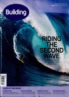 Building Magazine Issue 02/10/2020