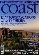 Coast Magazine Issue FEB 21