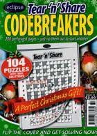 Eclipse Tns Codebreakers Magazine Issue NO 32