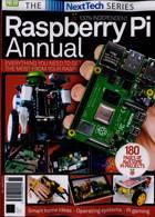 Next Tech Magazine Issue NO 88