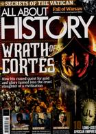 All About History Magazine Issue NO 99
