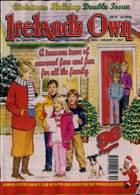 Irelands Own Magazine Issue NO 5794/95