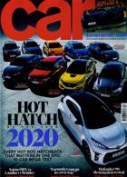 Car Magazine Issue DEC 20