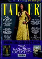Premium Collection Special Magazine Issue DEC 20