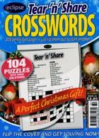 Eclipse Tns Crosswords Magazine Issue NO 32