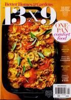 Bhg Specials Magazine Issue 13X9