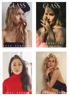 Glass Magazine Issue WINTER