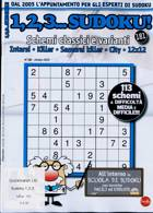 Sudoku 123 Magazine Issue 81