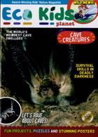Eco Kids Planet Magazine Issue 72