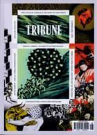 Tribune Magazine Issue 08