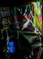 Dino Friends Magazine Issue NO 52