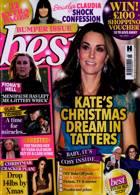 Best Magazine Issue NO 46/47