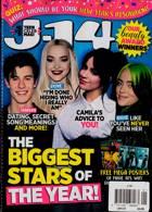 J 14 Magazine Issue JAN 21