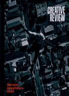 Creative Review Magazine Issue OCT-NOV