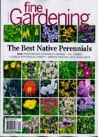 Fine Gardening Magazine Issue 12