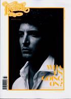French Magazine Issue 37