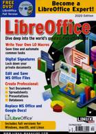 Linux Magazine Special Magazine Issue NO 40