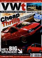 Vwt Magazine Issue FEB 21