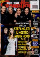 Grand Hotel (Italian) Wky Magazine Issue NO 47