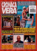 Nuova Cronaca Vera Wkly Magazine Issue NO 2515
