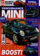 Performance Mini Magazine Issue FEB-MAR