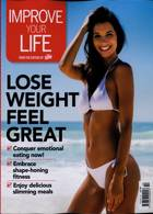 Improve Your Life Magazine Issue NO 10