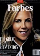 Forbes Magazine Issue SLFMDEWMEN