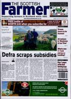 Scottish Farmer Magazine Issue 05/12/2020