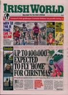 Irish World Magazine Issue 12/12/2020