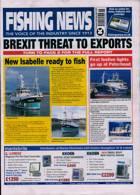 Fishing News Magazine Issue 17/12/2020