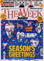 The Week Junior Magazine Issue NO 262