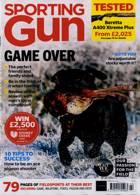 Sporting Gun Magazine Issue FEB 21