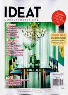 Ideat Magazine Issue 45