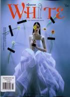 White Sposa Magazine Issue 60