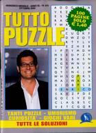 Tutto Puzzle Magazine Issue 73
