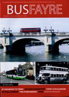 Bus Fayre Magazine Issue 04