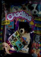 Cuddles  Magazine Issue NO 67