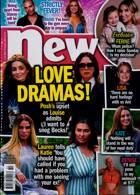 New Magazine Issue NO 900