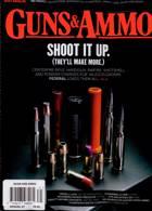 Guns & Ammo (Usa) Magazine Issue ANNUAL 21