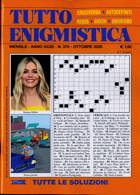 Tutto Enigmistica  Magazine Issue 76