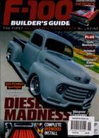 Maximum Drive Magazine Issue 11