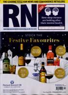 Retail Newsagent Magazine Issue 41